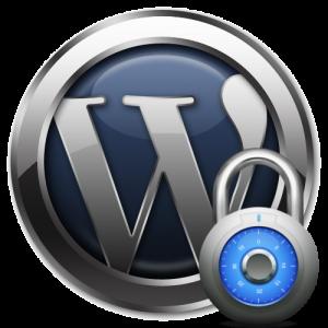 خدمات وردپرس » خدمات امنیتی وردپرس